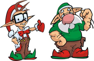 Elves_Inc_